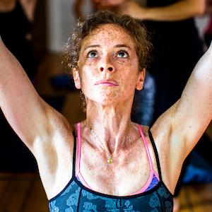 power yoga co  drishti how to use your gaze in yoga