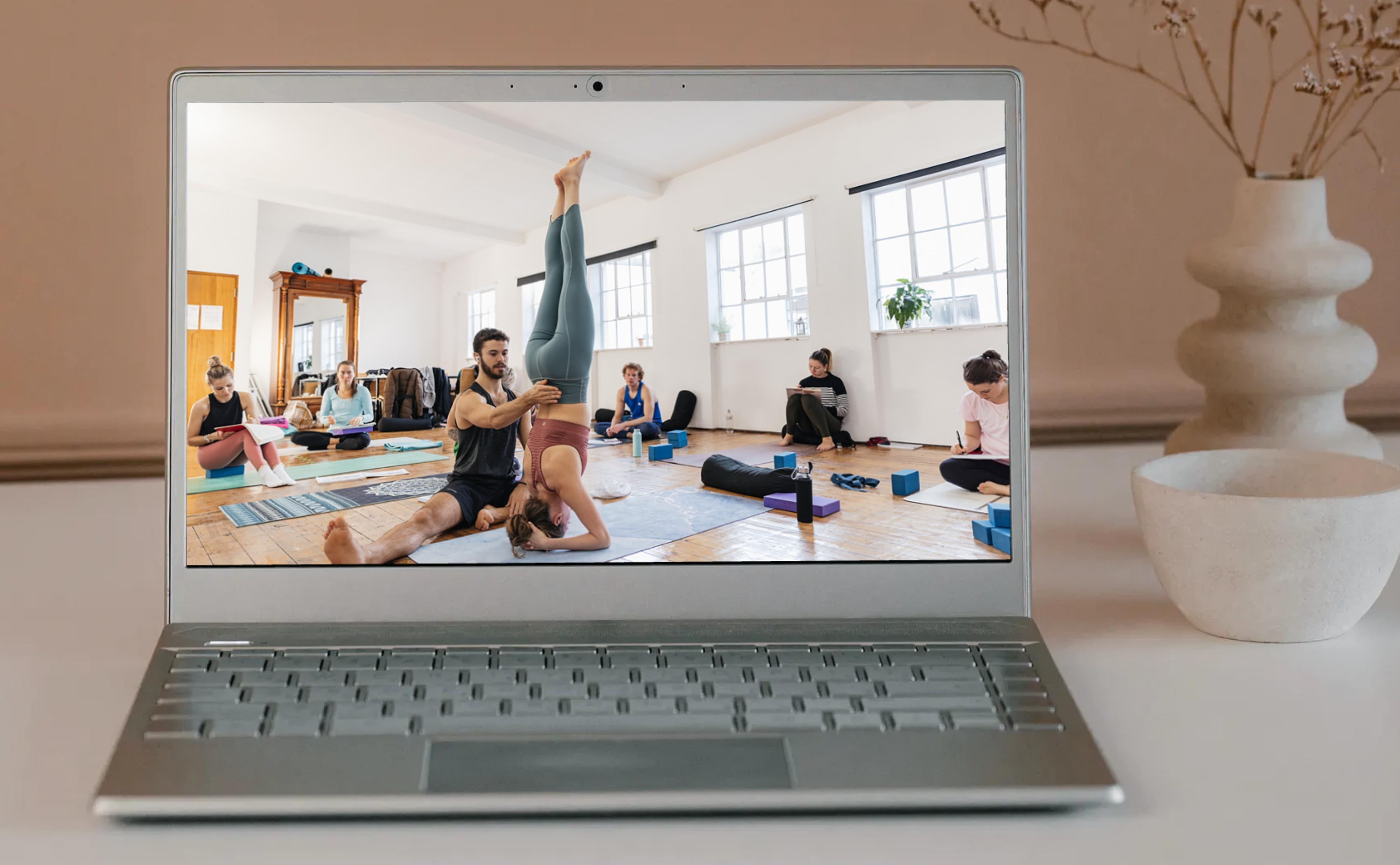 online-yoga-teacher-training-program